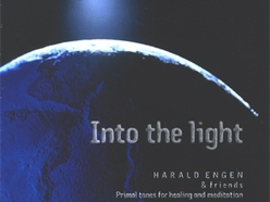 Into the light - Primal tones for healing and meditation