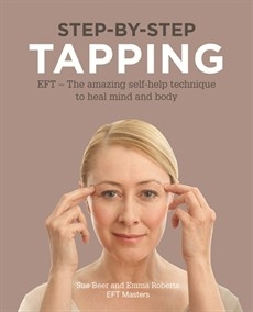 Step-by-step tapping