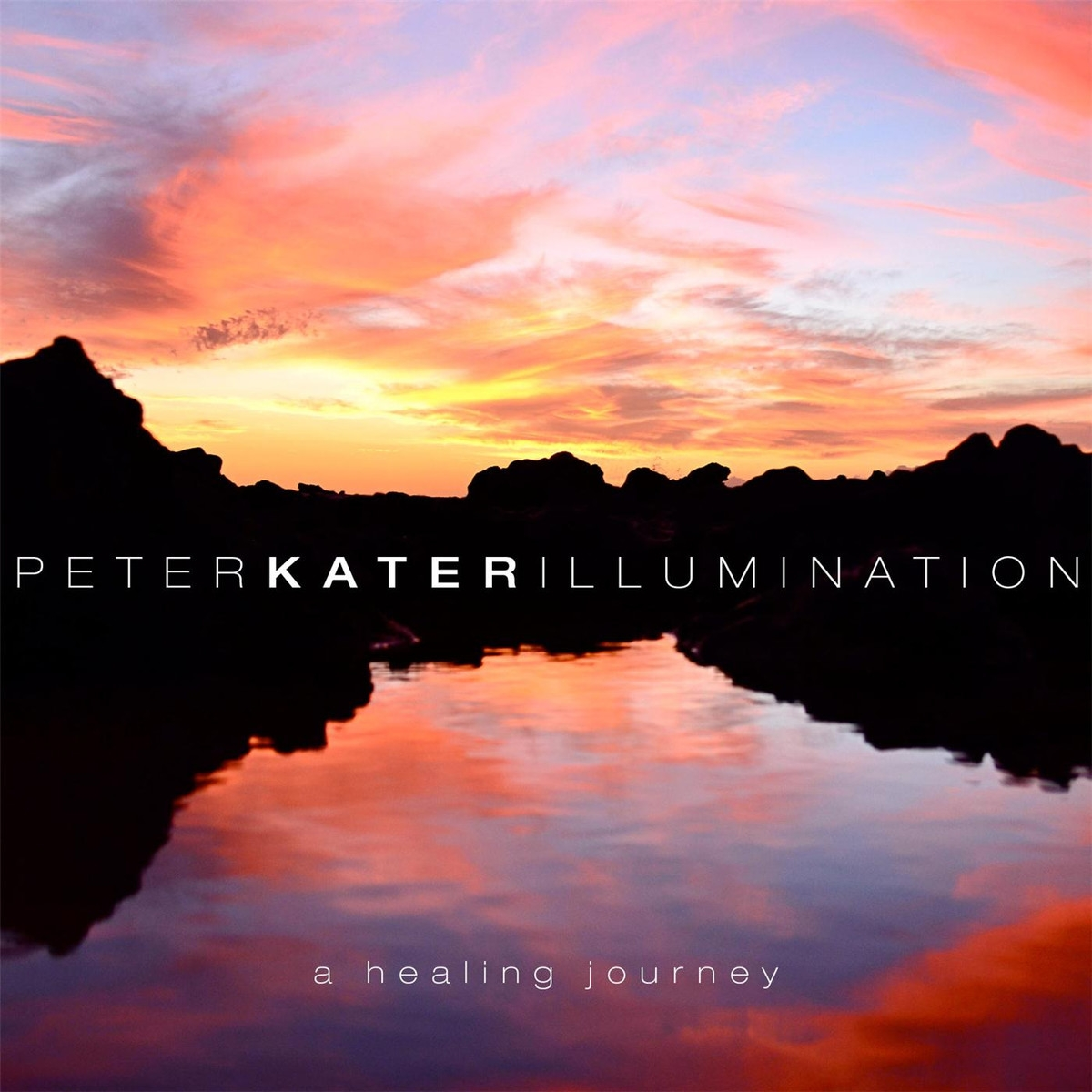 Illumination - a healing journey