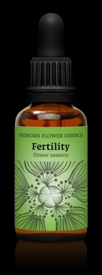 Fertility 30 ml