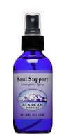 Soul support 120 ml spray