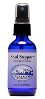 Soul Support 60 ml spray