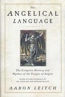The angelical language vol.1