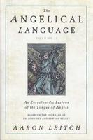 The angelical language vol.2
