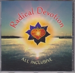 Radical Devotion - all inclusive