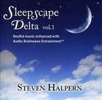 Sleepscape delta vol 1