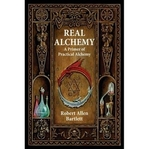 Real alchemy - A primer of practical alchemy