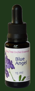 Blue Angel 15 ml