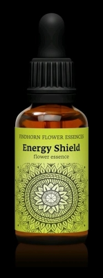 Energy shield 30 ml