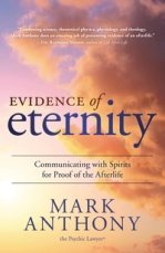Evidence of eternity