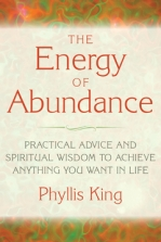 The Energy of Abundance